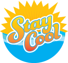 1AA_STAY_COOL.png