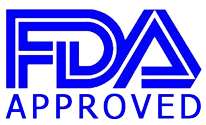 FDA_APPROVED_INK.png