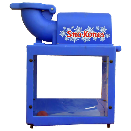 foods-snow-cone-machine-01.png