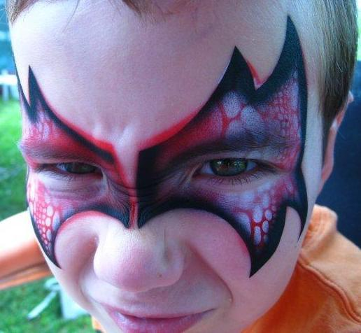 kid_raptor_mask_3264.jpg