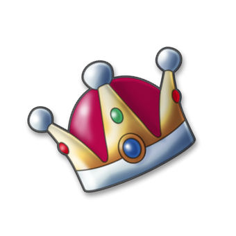king-icon.png
